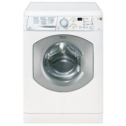 Hotpoint ARSF 105 S