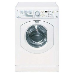 Hotpoint ARSF 105
