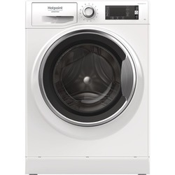 Hotpoint NLLCD 946 WC A